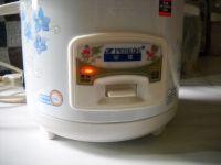 蒜香奥尔良烤肉的做法步骤7