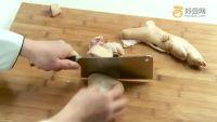 红烧猪蹄的做法步骤2