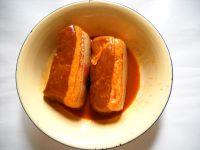 蒜香奥尔良烤肉的做法步骤2