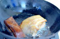 南乳扣肉的做法步骤8