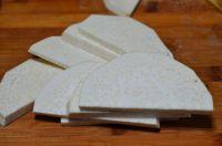 南乳扣肉的做法步骤5
