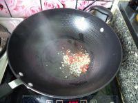 蚝油生菜的做法步骤9