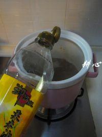 豆腐大酱汤的做法步骤8
