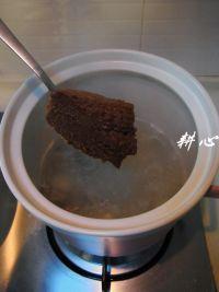 豆腐大酱汤的做法步骤6