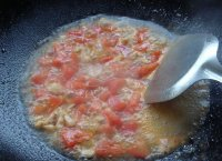 水煮通心粉的做法步骤3