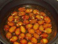 三个窍门自制香酥无比的兰花豆的做法步骤4