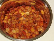 三个窍门自制香酥无比的兰花豆的做法步骤2
