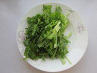 酱炒黄面的做法步骤2