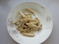 酱炒黄面的做法步骤4
