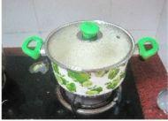 梨汁的做法步骤4