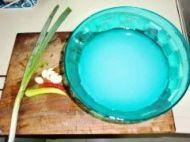 韩式大酱汤的做法步骤3