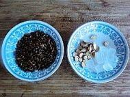 大麦甘草茶-减脂助消化的做法步骤1