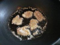 墨西哥鸡肉卷的做法步骤5