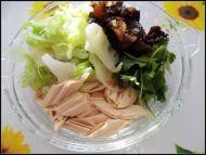 爽口凉菜的做法步骤4
