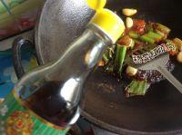 腐乳炖黄鱼的做法步骤8