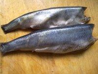糖醋青鱼的做法步骤5