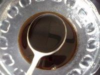 糖醋青鱼的做法步骤2