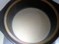 港式焦糖奶茶的做法步骤4
