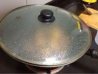 油面筋塞肉的做法步骤10