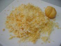 栗子粥的做法步骤4