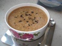 红枣燕麦粥的做法步骤11
