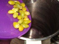 红枣燕麦粥的做法步骤2