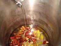 红枣燕麦粥的做法步骤6
