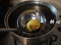 栗子凤爪汤的做法步骤2