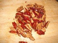 红枣燕麦粥的做法步骤4