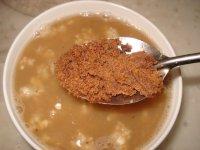 红枣燕麦粥的做法步骤9