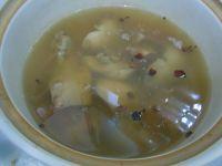 盐水鸭肝的做法步骤6
