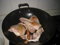 五味鹅的做法步骤4