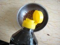 炸臭豆腐配自制蘸酱的做法步骤10
