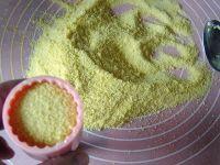 桂花绿豆糕的做法步骤8