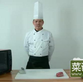 大厨帮帮帮 炒饭怎么