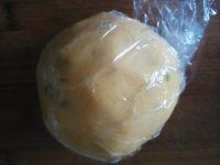 树叶饼干的做法步骤7