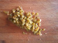 树叶饼干的做法步骤4