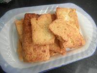 豆腐粉丝煲的做法步骤5