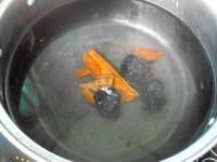 荔枝乌梅糖水的做法步骤2