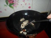 清炖草鱼的做法步骤3