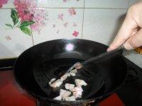 清炖草鱼的做法步骤2