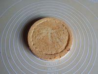3D小黄人裱花蛋糕的做法步骤38