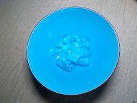 3D小黄人裱花蛋糕的做法步骤32
