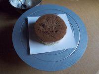 3D小黄人裱花蛋糕的做法步骤41