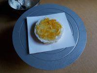 3D小黄人裱花蛋糕的做法步骤40