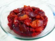 红李子酱的做法步骤7