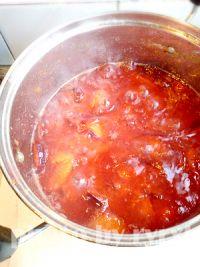 李子果酱的做法步骤5