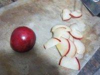 紫薯李子派的做法步骤22