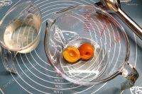 迷你杏桃乳酪蛋糕的做法步骤13
