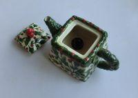 乌梅陈皮普洱茶的做法步骤3